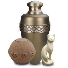 footer-urnen2