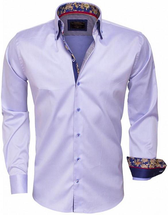 Italiaans Overhemd Heren.Italiaanse Overhemden A1host Nl